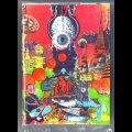 "Thee Gnostics ""Archival"" [2Cassette + Book]"