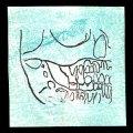 """Squim """"Zephyrus"""" [LP]"""