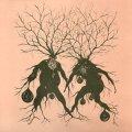 """Kodama """"Turning Leaf Migrations"""" [LP]"""