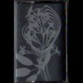 "Aemae ""And Tongueless, I Can Conjure You At Will"" [Cassette]"