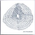 "John Krausbauer ""Imager"" [CD]"