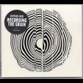 "Office-R(6) ""Recording the grain"" [CD]"