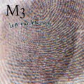 "M3 ""Unearthing"" [CD-R]"