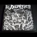"The Jaunties [3 x 7""]"