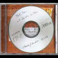 """Tefiton """"Seidl"""" [CD-R]"""
