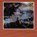 "Paul O'hara ""Senseless Acts of Beauty"" [CD]"