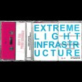 "Extreme Light Infrastructure ""Electrostatic Levitation"" [Cassette]"