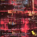 "Cecil Leuter ""Spectacular Stereo Sounds"" [CD-R]"