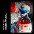 "Ninni Morgia / Edoardo Marraffa ""One Morning In The South"" [CD-R]"