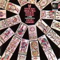 "Ruth White ""7trumps from Tarot Cards and Pinions"" [CD-R]"
