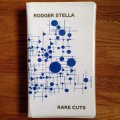 "Rodger Stella ""Rare Cuts"" [6 × Cassette]"