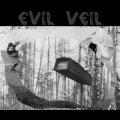 "Kapali Carsi ""Evil Veil"" [CD-R]"