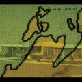 "Takuji Naka / Tim Olive ""The New Attractive"" [CD]"