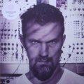 """Henrik N Bjorkk """"Tyglad Best"""" [LP]"""