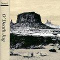 """O' Death Jug """"Dusted"""" [CD-R]"""