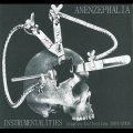 "Anenzephalia ""Instrumentalities (Singles Collection 1991-2008)"" [CD]"