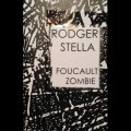 "Rodger Stella ""Foucault Zombie"" [Cassette]"