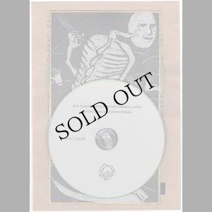 """画像2: Joseph Lewis and David Steans """"Our Demons and Our Demons 2"""" [DVD + CD]"""