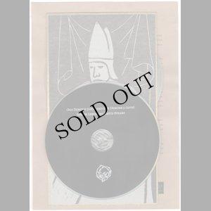 """画像1: Joseph Lewis and David Steans """"Our Demons and Our Demons 2"""" [DVD + CD]"""