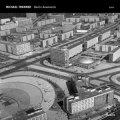 "Michael Trommer ""Berlin Anamnetic"" [CD-R]"