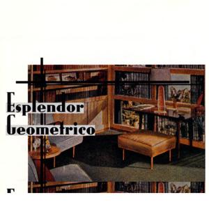 Gelsomina - Bizarre Uproar - Älä Tee Huorin