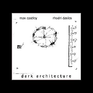 Max Eastley - David Toop - Doll Creature