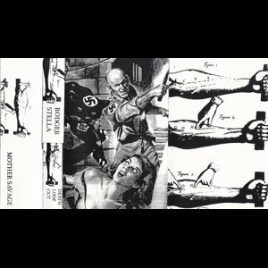 Rodger Stella - Death Loop Cut
