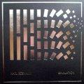 """Karl Bosmann """"Eskalation"""" [LP]"""