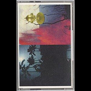 画像1: Doro Bengala [Cassette]