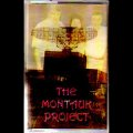 "Audiobook ""The Montauk Project"" [Cassette]"