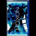 """Nonhorse """"Noxon"""" [Cassette]"""