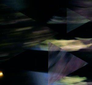 """画像2: Marc-Henri Arfeux """"Blossom"""" [CD-R]"""