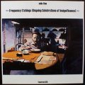"Milo Fine ""Frequency Etchings (Ongoing Celebrations of Insignificance)"" [LP]"