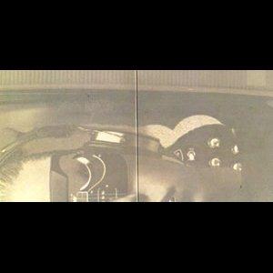"画像3: Sky Dripping Venom ""In Krasnozem"" [CD-R]"