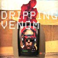 "Sky Dripping Venom ""In Krasnozem"" [CD-R]"