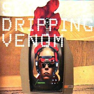 "画像1: Sky Dripping Venom ""In Krasnozem"" [CD-R]"