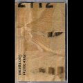 "Mike Shiflet ""Corrugated"" [Cassette]"