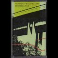 "Thomas Bey William Bailey ""Exigencies 1 & 2"" [Cassette]"