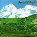 "Ducktails ""Hamilton Road"" [7""]"