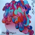 """Moon Unit """"New Sky Dragon"""" [LP]"""