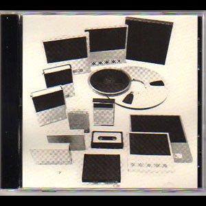 """画像1: Ophibre """"Phase Plane Cake Decorator"""" [CD-R]"""