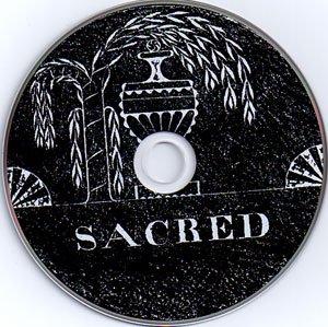 """画像2: Concern """"CÆSAREAN"""" [CD]"""