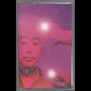 """画像1: Red Electric Rainbow & Wether """"Split"""" [Cassette]"""