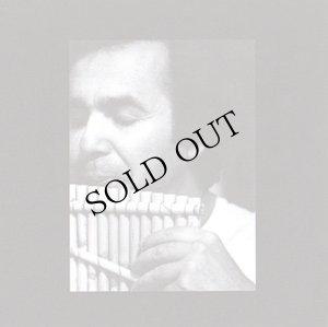 "画像2: Dickie Landry ""Fifteen Saxophones"" [CD]"