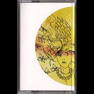 """画像1: Three Legged Race """"Raining Order"""" [Cassette]"""