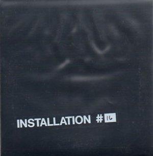 """画像1: Vizion Centaur """"Space"""" [CD-R]"""