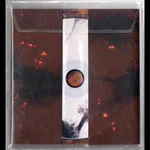 """画像2: Ô """"1"""" [CD-R]"""
