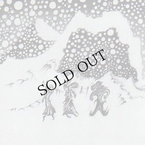 """画像1: Seclusion """"Yukigafuru (雪がふる)"""" [CD]"""