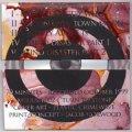 "Ayal Senior ""Cathexis Vol. I"" [CD-R]"
