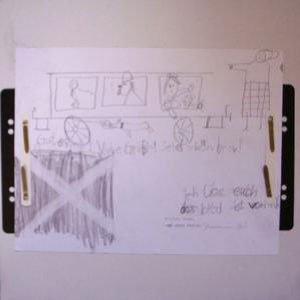 "画像1: Medium Medium - Kommissar Hjuler ""Fluxus & Funk Series, Pt.2"" [LP]"